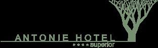 Antonie Hotel